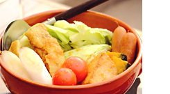 nabe01_curry
