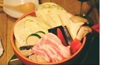 nabe10_curry